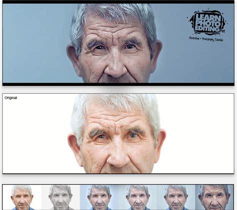 ali editor tutorial trasforma le tue foto in caricature professionali corsi