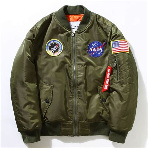 Bomber Jaket Bomber Jaket Pilot New Jaket Bomber Jaket Bomber new 2016 flight pilot jacket bomber ma1 jackets for
