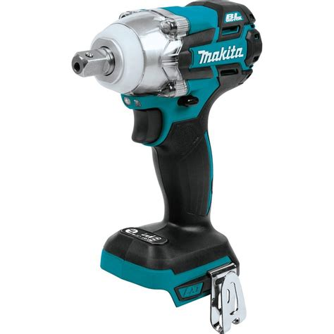 makita 18 volt lxt lithium ion brushless cordless xpt 3