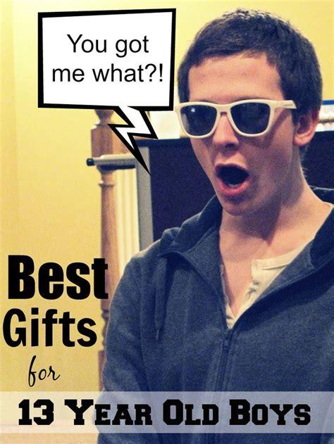 pinterest 상의 best gifts for teen boys에 관한 1 000개 이상의 이미지 소년
