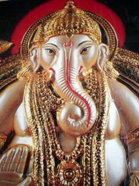 imagenes religiosas del hinduismo sistemas de creencias hinduismo contexto hist 243 rico