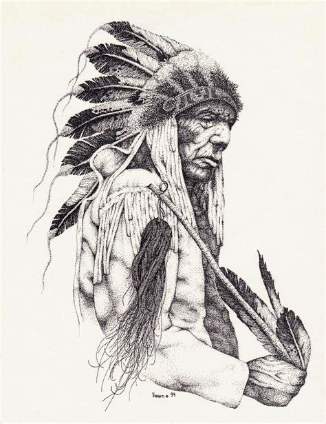 cheyenne tattoo sketches of american hunters the cheyenne by