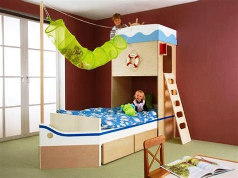 unusual childrens bedroom furniture 12 creative kids beds and wonderful children bedroom