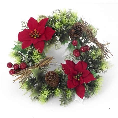 artificial wreaths uk artificial wreaths