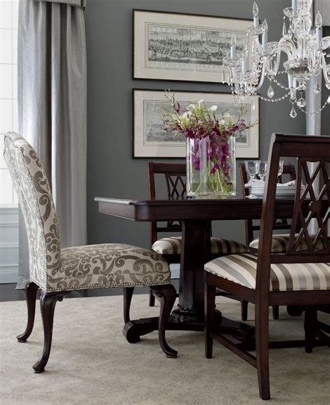ethan allen dining room sets ethan allen room ethan allen formal dining room for