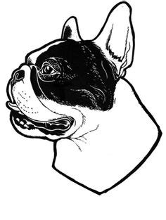 french bulldog puppy coloring page crafts digi sts coloring page 50 cent famous people coloring pages