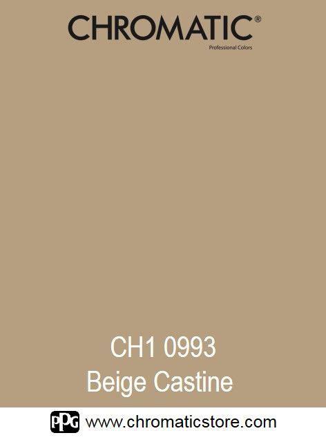 Attractive Dressing Derriere Tete De Lit #14: B16eb84723526c1227a2654c85a81b27.jpg