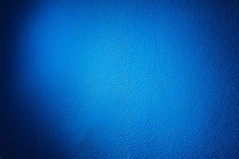 blue wall texture blue dark wall texture background photohdx