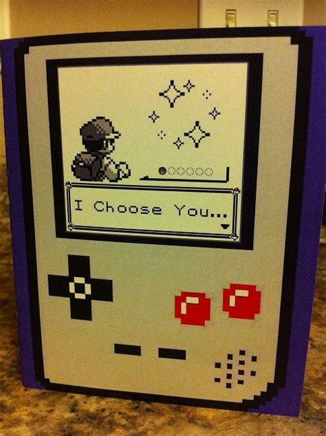 valentines gifts for geeky boyfriend 17 best images about on