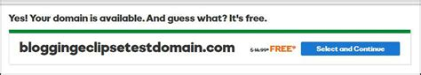 godaddy  month web hosting coupon  domain november