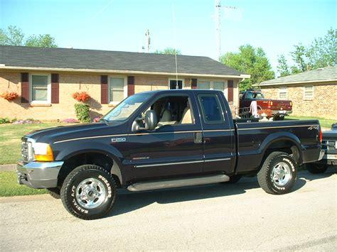 ford f250 2000 2000 ford f250 duty cab