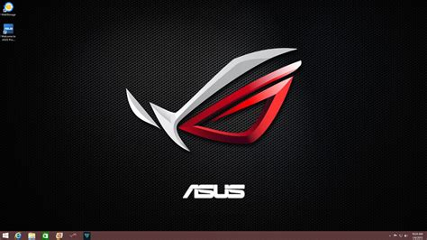 wallpaper asus rog g751 republic of gamers gaming motherboards overclocking
