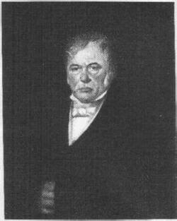 Juan Manuel de Ayala | The Secrets Of The Immortal