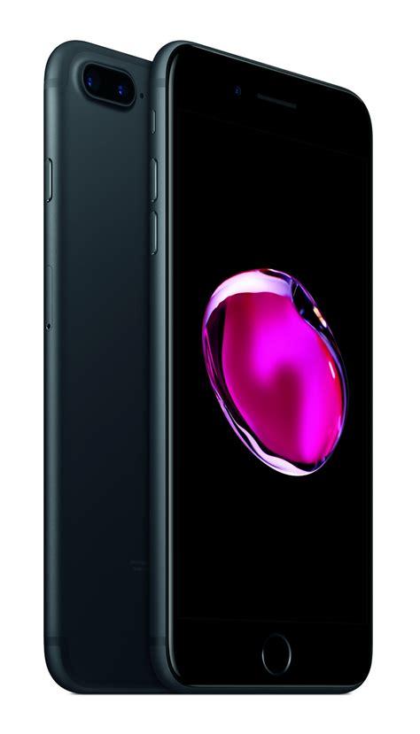 apple 32gb iphone 7 plus cellular phone iphone7plusbk32