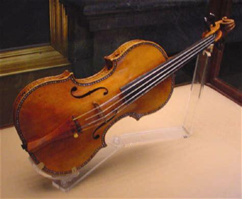 Violin Papercraft - instituto schiller articulos en espa 241 ol