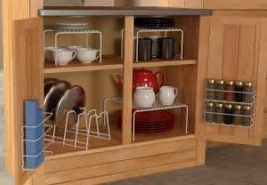 Kitchen Cupboard Organizers Ideas by Cabinet Storage Organizers For Kitchen Shoe Cabinet