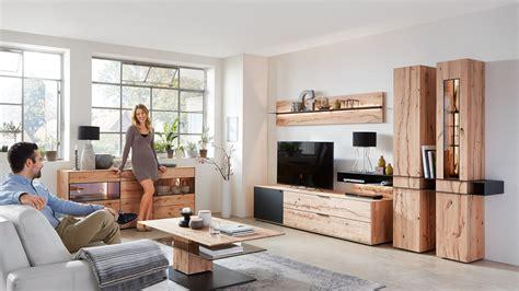Wohnzimmer Weiß Einrichten by Wohnw 195 164 Nde M 195 182 Bel Rieger