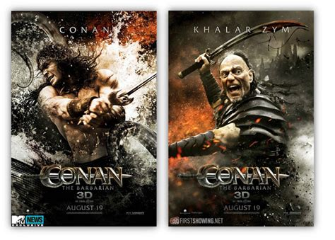 link download film eiffel i m in love conan the barbarian 3d in hindi download link movie poster
