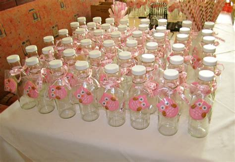 themed baby shower decorations baking and beyond owl themed baby shower ideas