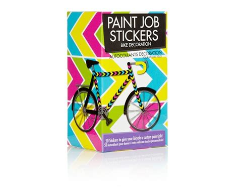 Bike Valve Sticker by 81 Best Bikes Images On Bicycles