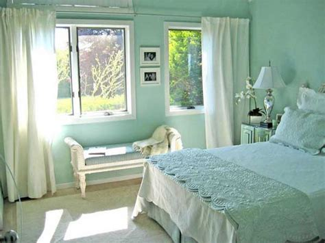 50 lovely mint green bedroom ideas for fres hoom