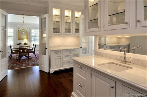 Butlers Pantry Catering by 6 Luxury Kitchen Trends Amongst Wealthy Buyers Who