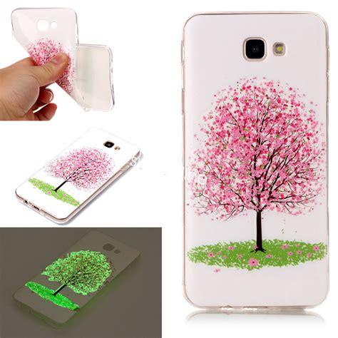 Soft Phone Samsung J7 2017 J720 Pelindung Casing Cover luminous soft tpu cover for samsung galaxy j3 j5 j7 2016 2017 prime g530 ebay