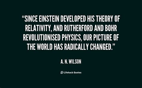 einstein s theories of relativity everyone s guide to special general relativity books relativity albert einstein quotes quotesgram