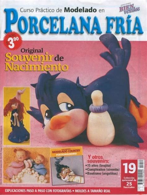 revistas de porcelana fria en picasa web 2013 17 best images about revistas con moldes gratis on