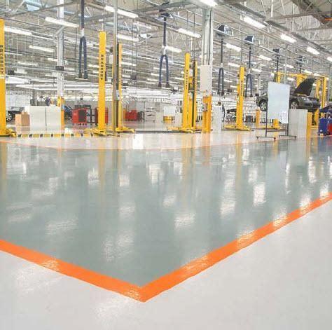 epoxy flooring epoxy flooring suppliers