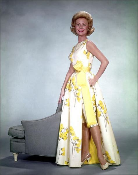 1950s hostess gown pant set i dress