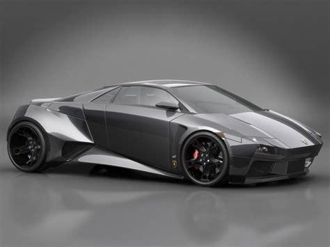 Lamborghini Encyclopedia Lamborghini Embolado Images 1 World Of Cars
