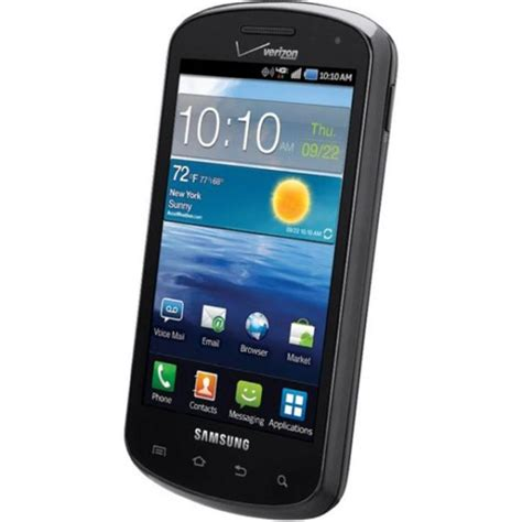 Casing Nokia 2683 samsung i405 stratosphere mobile review with features xcitefun net
