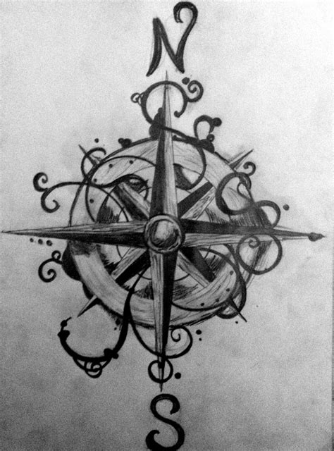 tattoo compass pinterest pinterest compass ink pinterest compass tattoo and