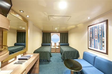 msc fantastica cabine ponte giotto 8 della nave msc splendida msc crociere