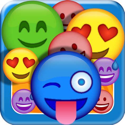 imagenes de emoji pop amazon com emoji pop game emoji combine featuring