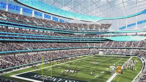 rams inglewood nfl owners approve chargers lease to inglewood