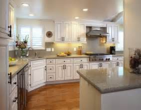 glass shelves for kitchen cabinets kitchen pictures white cabinets white wooden floating