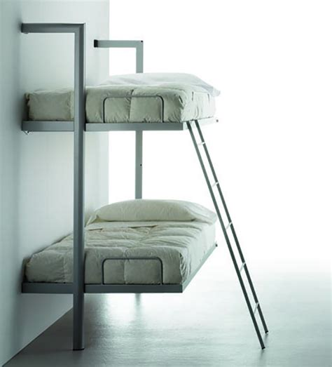 fold down bunk beds fold down bunk beds with ladder decoist