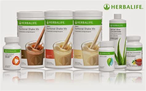 Teh Herbalife Malaysia herbalife malaysia independent distributor 012 7897733 herbalife bukit jalil call 012 7897733