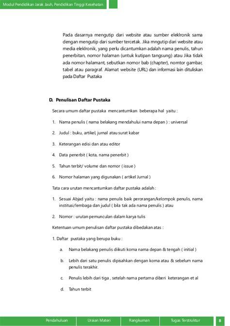 Improving Our Safety Culture Buku Manajemen penyusunan laporan tugas akhir