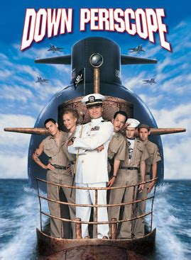 kelsey grammer navy down periscope film tv tropes
