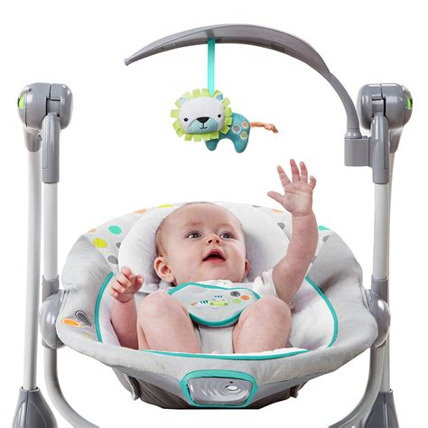 best bouncer best baby bouncers top reviewed in 2018 mmnt