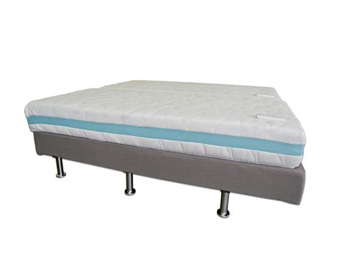 adjustable electric bedssleepwhisperer supreme electronic bed adjustable electric beds