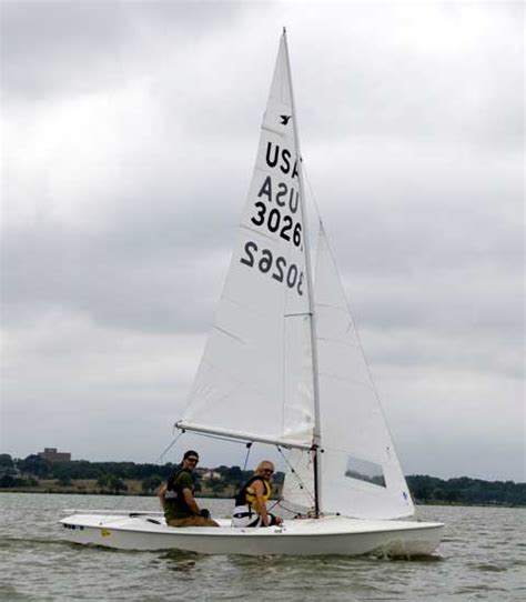 snipe boat persson snipe sailboat for sale