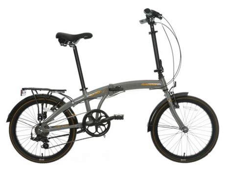best foldable bike 10 best folding bikes the independent