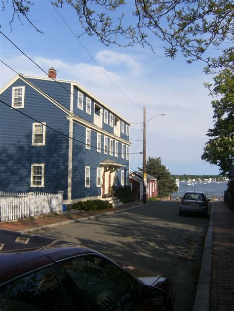 classic new england saltbox west scituate pinterest 1000 images about west scituate on pinterest hurricane