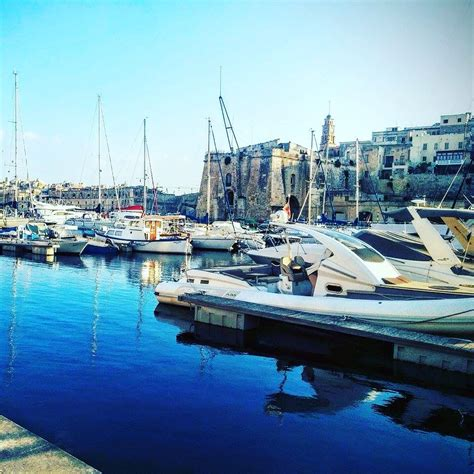 should i buy a used boat or new boats for sale in malta malta boats wheresmalta