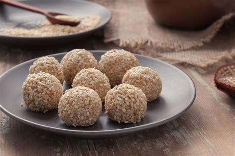 Pasta Leci poslastica stara 6 000 godina najzdraviji slatki紂 na