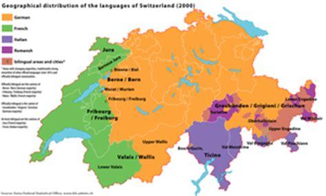 bleigießen wann languages of switzerland